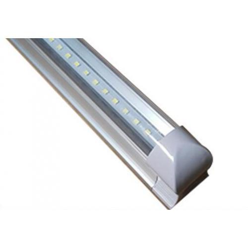 对色led灯管标准光源