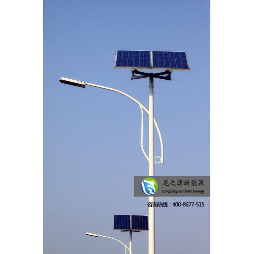 Lzy2016太阳能路灯
