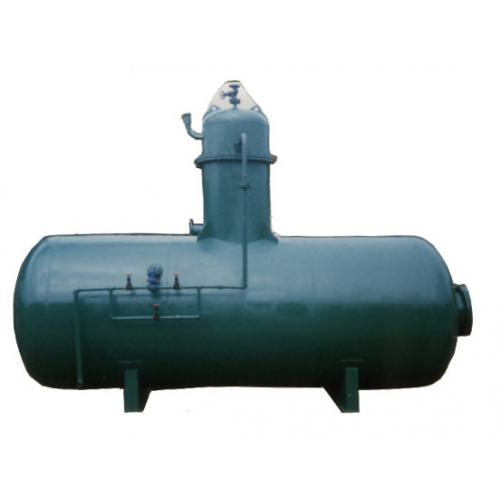 工业除氧器