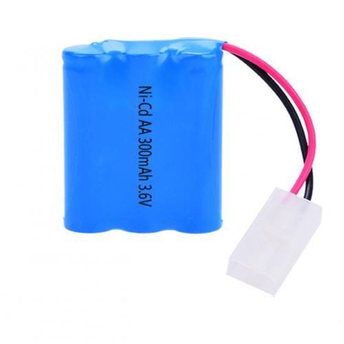鎳鎘電池組