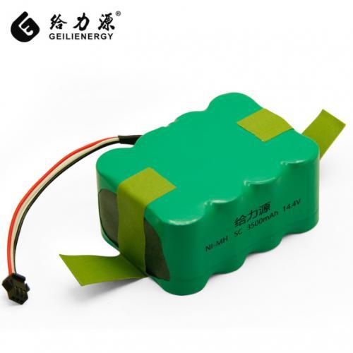 鎳氫動力電池組