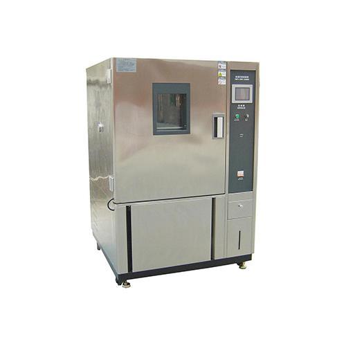 防爆型动力电池温湿度循环试验箱