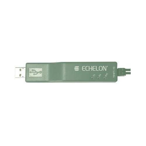 USB-LON通讯卡