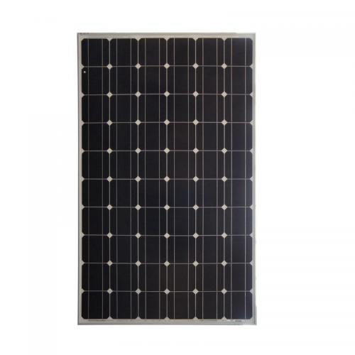 太阳能单晶板