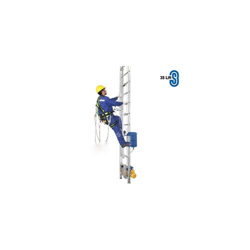 3SLift助爬器