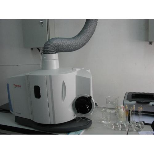 生物质木屑颗粒测试项目大卡化验仪