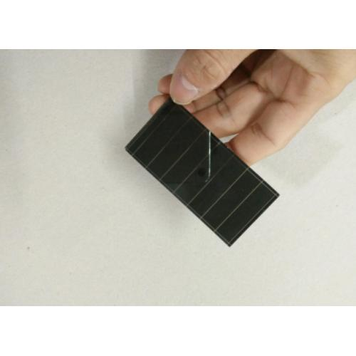太阳能非晶硅电池片