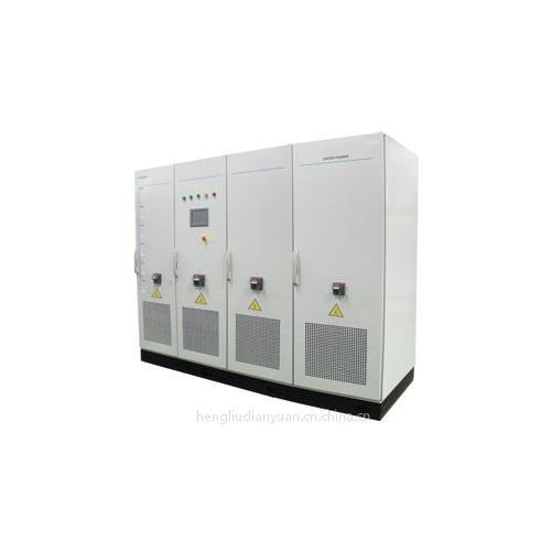 SDC系列动力电池模拟直流电源