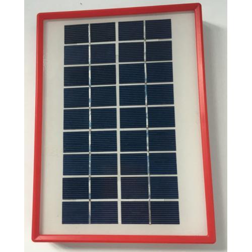 单晶太阳能板
