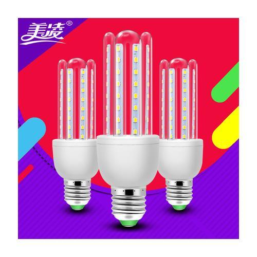 LED4U型节能灯