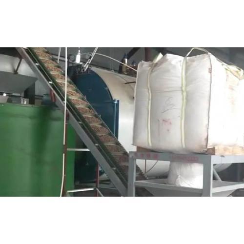 生物质锅炉除焦剂