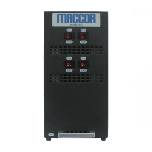 电信脉冲电池测试