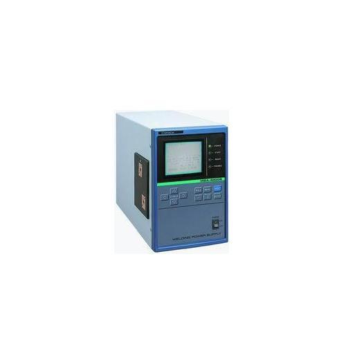 动力电池自动点焊专用晶体管焊接电源