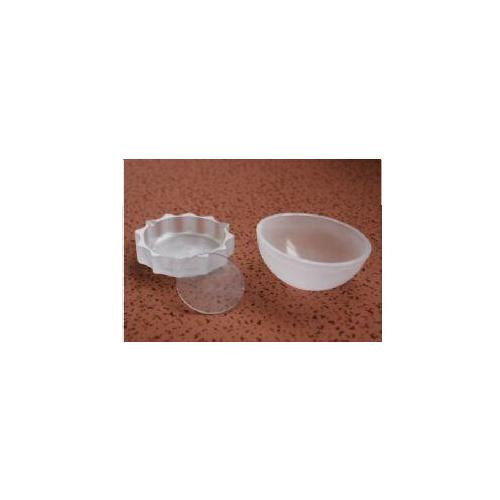 透明陶瓷用纳米氧化锆