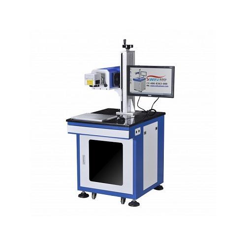CO2激光打標機