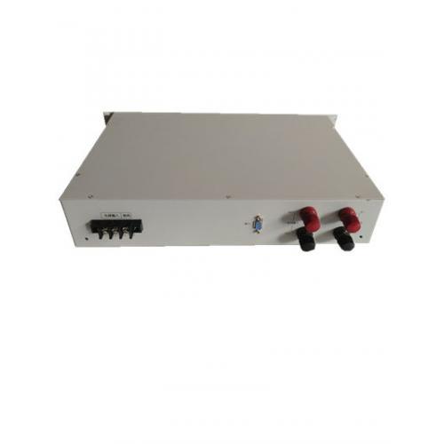 工业仪器仪表通信电源