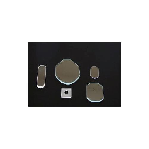 不锈钢镜面抛光用纳米氧化锆粉末