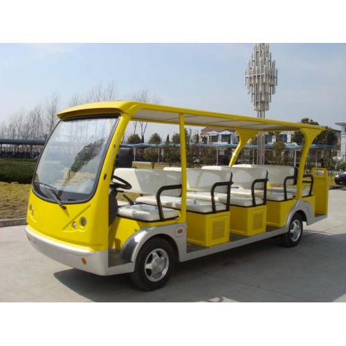 观光景区电动车