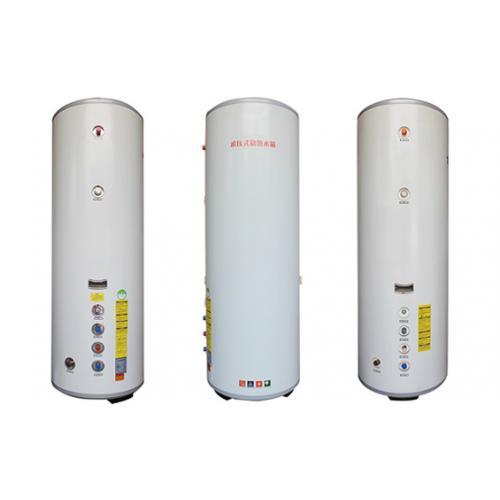 空气能水箱150L