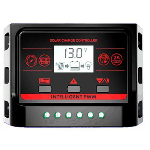 太阳能板专用控制器