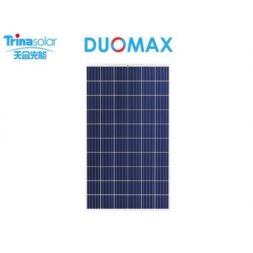 285W太阳能发电板