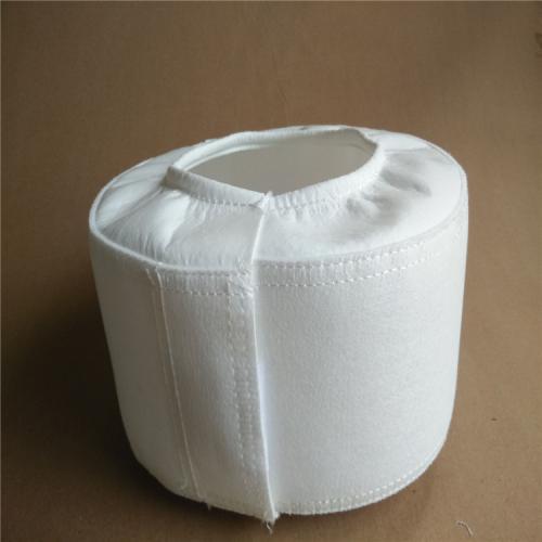 丙綸耐酸堿法蘭防護罩