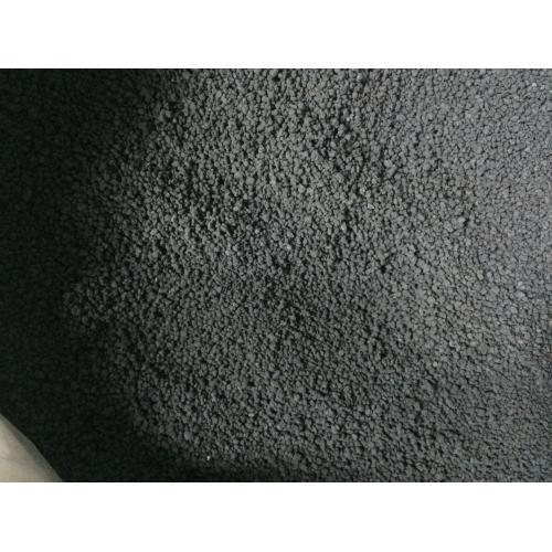 除铁锰滤料