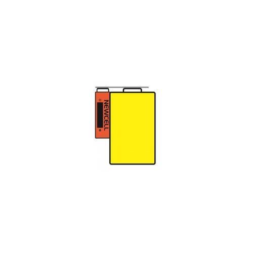 物联网电池