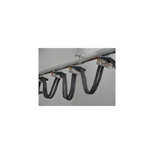 HXDL-50電纜滑線導軌