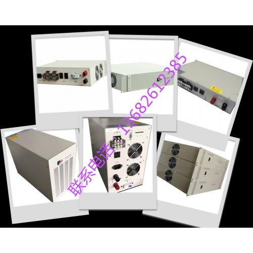 通信逆變器2KVA高頻電力逆變器