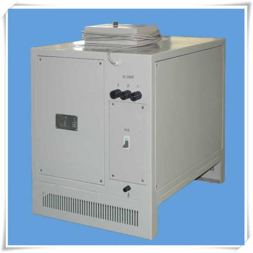 水处理电解电源,脉冲电解电源