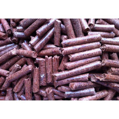 专业生产生物颗粒_生物质颗粒燃料价格生物质颗粒