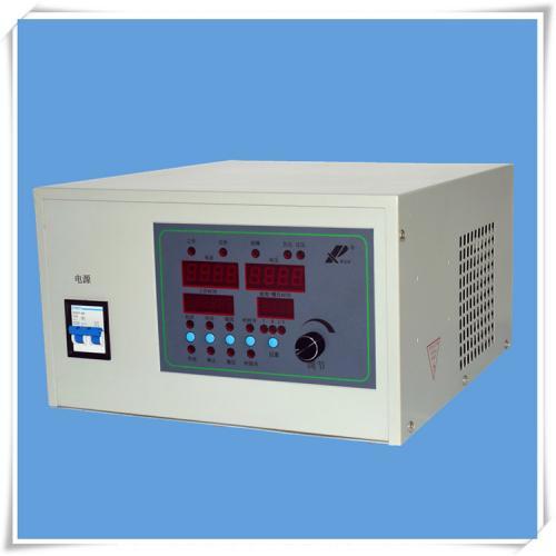 PCB电镀电源,电路板专用电镀电源