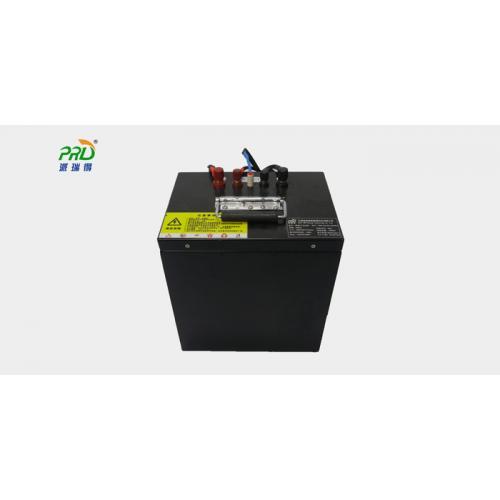 洗地机锂离子电池组
