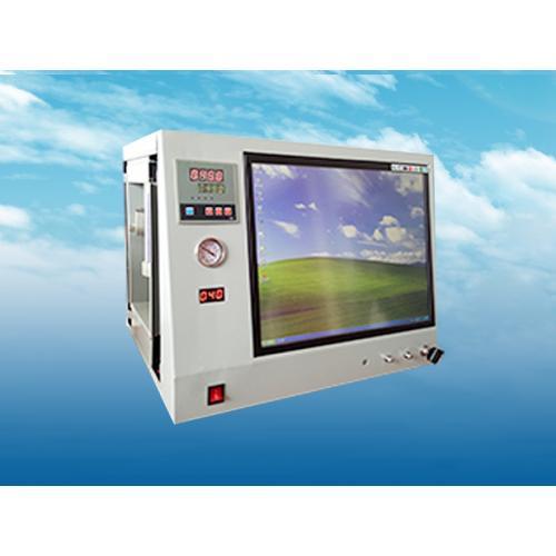 LNG分析仪