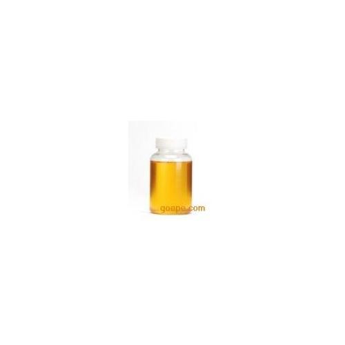 水溶性淬火液KS-QUE 2700