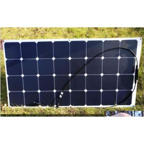 HET太阳能板