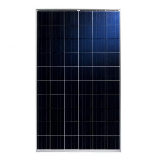 多晶太阳能光伏组件