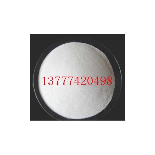 三元材料添加剂纳米氧化钛