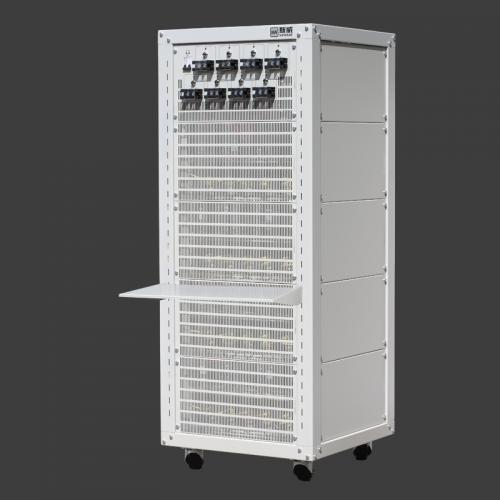 超级电容器检测设备