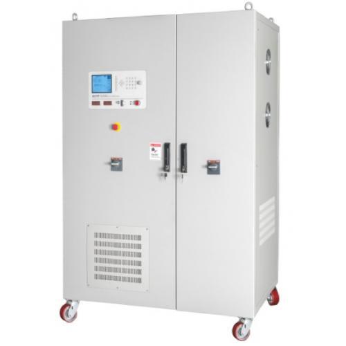 大功率交流电源电网模拟电源装置