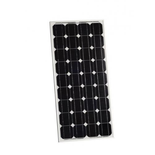 单晶150w太阳能家用发电系统