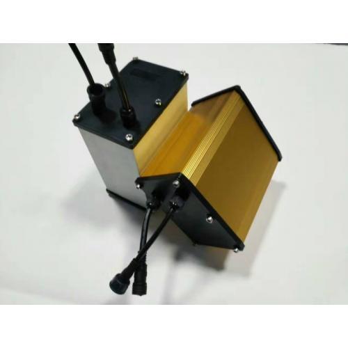 太阳能路灯用锂电池