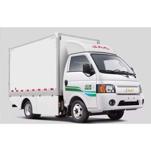 新能源货车
