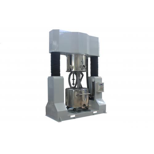 电池浆料搅拌机(TXJ2-2000L)
