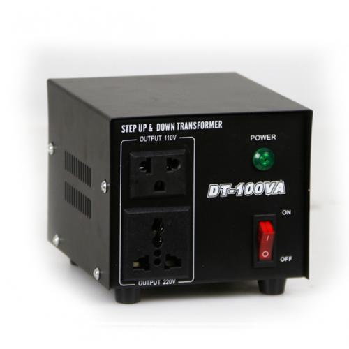 电源变压器