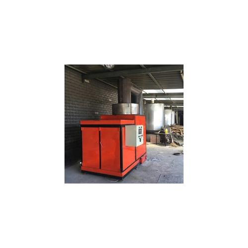 环保生物炉