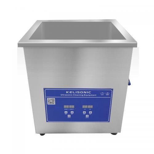 工业台式超声波清洗机