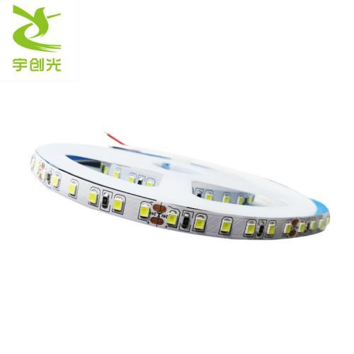 LED2835室内照明软灯带