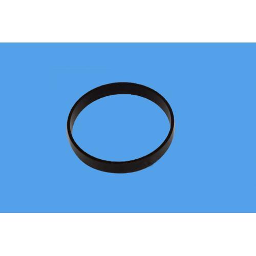 電機霍爾感應多極磁環